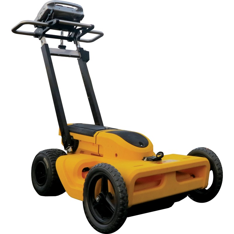 IDS Opera Duo (Ground Penetrating Radar)